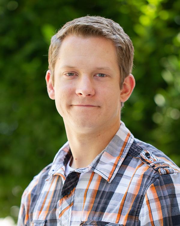 Cody Schwedland