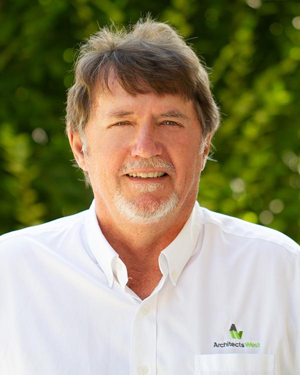 Jonathan Mueller