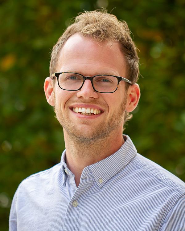 Nathan Marcusen